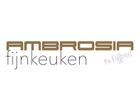 INDII - getinspired - Ambrosia Fijnkeuken