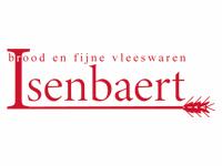 INDII - get inspired - Bakkerij Isenbaert