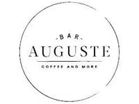 INDII - getinspired - Bar Auguste