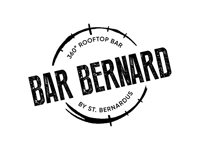 INDII - getinspired - Bar Bernard