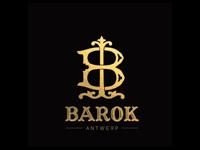 INDII - getinspired - Barok