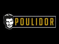 INDII - get inspired - Bistro Poulidor