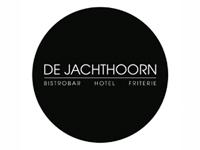 INDII - getinspired - Bistrobar De Jachthoorn