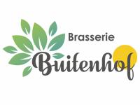 INDII - get inspired - Brasserie Buitenhof