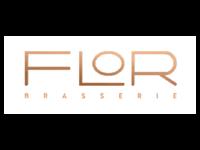 INDII - getinspired - Brasserie Flor