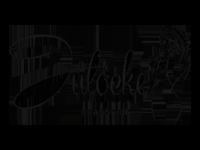 INDII - getinspired - Brasserie Julocke