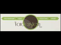 INDII - getinspired - Brasserie Vorderstein