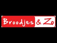 INDII - getinspired - Broodjes & Zo