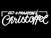 INDII - get inspired - Café Christoffel