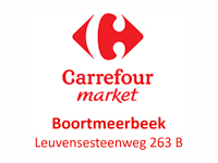 INDII - get inspired - Carrefour Boortmeerbeek