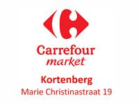 INDII - get inspired - Carrefour Kortenberg