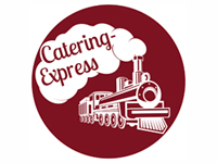 INDII - get inspired - Catering express