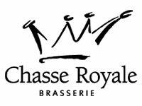 INDII - get inspired - Chasse Royale