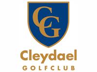 INDII - get inspired - Cleydael Golf Countryclub