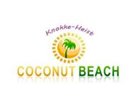 INDII - getinspired - Coconut Beach