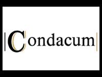 INDII-getinspired - Condacum