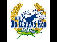 INDII - getinspired - De Blauwe Koe