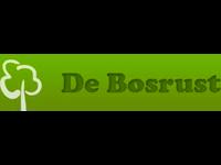 INDII - getinspired - De Bosrust
