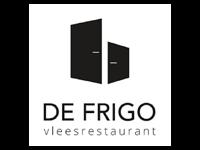INDII - getinspired - De Frigo