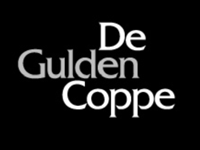 INDII - getinspired - De Gulden Coppe