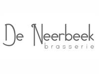 INDII - get inspired - De Neerbeek