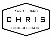 INDII - get inspired - Delicatessen Chris
