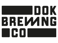 INDII - get inspired - Dok Brewing Company