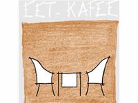 INDII - get inspired - Eet Kafee PEZO