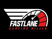 INDII - getinspired - Fastlane Karting