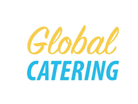 INDII - getinspired - Global Catering