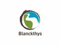 INDII - get inspired - Hotel Blancktys