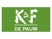 INDII privileged partners - K&F DE PAUW