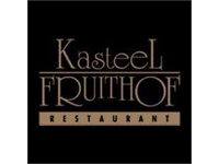 INDII - getinspired - Kasteel Fruithof