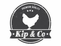 INDII - get inspired - Kip & Co