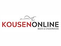 INDII - get inspired - Kousen Online