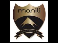 INDII - getinspired - Manili