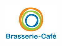 INDII - get inspired - O Brasserie Cafe