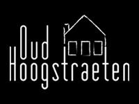 INDII - get inspired - Oud Hoogstraeten