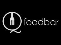 INDII - get inspired - Q Foodbar