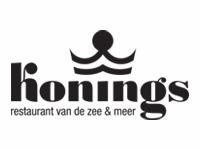 INDII - get inspired - Restaurant Konings