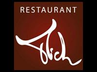 INDII - getinspired - Restaurant Mich