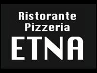 INDII - getinspired - Ristorante Etna