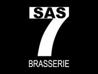 INDII - get inspired - SAS 7