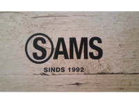 INDII - getinspired - Sams