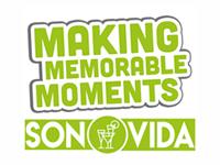 INDII - get inspired - Son Vida