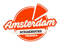 INDII - getinspired - Steakhouse Pizzeria Amsterdam