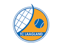 INDII - getinspired - TC Laagland