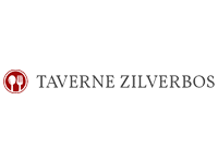INDII - getinspired - Taverne Zilverbos