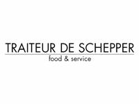 INDII - get inspired - Traiteur De Schepper