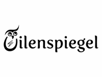 INDII - get inspired - Uilenspiegel